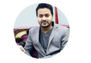 samprotik, fahim, সাম্প্রতিক সংবাদ