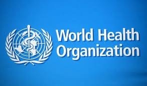 টিকার মিশ্র ডোজ বিপজ্জনক প্রবণতা : বিশ্ব স্বাস্থ্য সংস্থা
